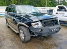 2011 FORD EXPEDITION #1376825302