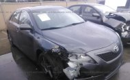 2007 TOYOTA CAMRY NEW GENERAT LE/XLE/SE #1378970825