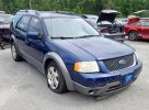 2005 FORD FREESTYLE #1379229100