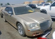 2006 CHRYSLER 300C #1380941822