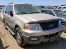 2005 FORD EXPEDITION #1386728665