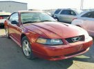 2004 FORD MUSTANG #1389712105