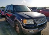 2004 FORD EXPEDITION #1390710832