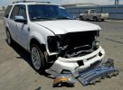 2015 FORD EXPEDITION #1390712592