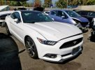 2017 FORD MUSTANG #1391243195