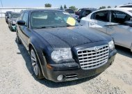 2006 CHRYSLER 300C SRT-8 #1391379472