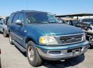 1998 FORD EXPEDITION #1391379930