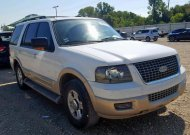 2006 FORD EXPEDITION #1392715098