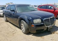2006 CHRYSLER 300 #1393706942