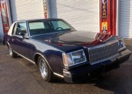 1979 BUICK REGAL #1394838912