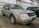 2005 FORD FREESTYLE #1396933168