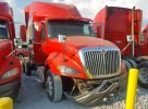 2010 INTERNATIONAL PROSTAR PR #1398601445