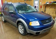2005 FORD FREESTYLE #1402930552