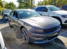 2019 DODGE CHARGER SX #1406458585