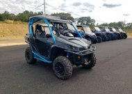 2016 CAN-AM COMMANDER #1406498180