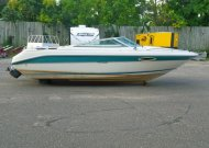 1992 SEA RAY SEARENITY #1407117435