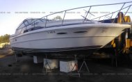 1985 SEA RAY OTHER #1408052412