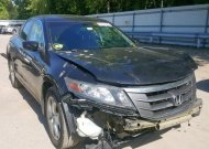 2011 HONDA ACCORD CRO #1415955265