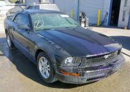 2006 FORD MUSTANG #1416579870