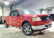 2006 FORD F150 #1418902482