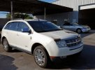 2008 LINCOLN MKX #1424524542