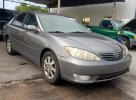 2005 TOYOTA CAMRY LE #1424524568