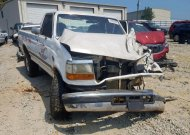 1997 FORD F250 #1427582935