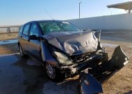 2007 FORD FOCUS ZX5 #1428867352