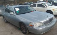 2007 LINCOLN TOWN CAR SIGNATURE #1431653668