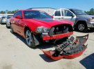 2014 DODGE CHARGER SX #1433341335