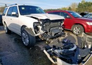2016 FORD EXPEDITION #1439825318