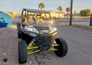 2017 POLARIS RZR XP 4 1 #1441071988