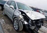 2019 BUICK ENVISION P #1443747182
