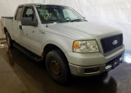2005 FORD F150 #1447206675