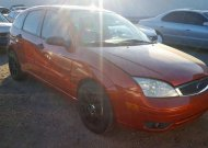 2005 FORD FOCUS ZX5 #1447819215
