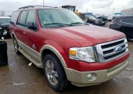 2008 FORD EXPEDITION #1454928318