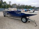2016 OUTBOARD PROPS OUTBOARD #1458070812