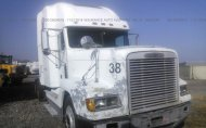 1995 FREIGHTLINER CONVENTIONAL FLD120 #1460110962