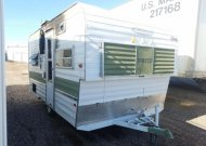 1968 OTHER TRAILER #1467705155