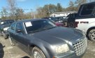 2006 CHRYSLER 300 #1469270530