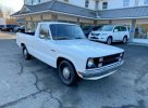 1982 FORD COURIER #1471499708