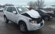 2008 FORD ESCAPE LIMITED #1472427198