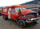 1997 FORD F350 #1472724675