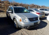 2007 FORD FREESTYLE #1473354172