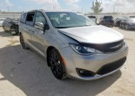 2018 CHRYSLER PACIFICA T #1473356355