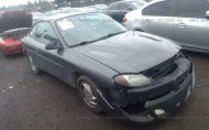 2002 FORD ESCORT ZX2 #1473650138