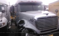 2006 FREIGHTLINER CONVENTIONAL COLUMBIA #1473661005