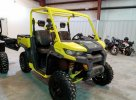 2019 CAN-AM DEFENDER X #1475864050