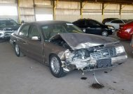 2002 FORD CROWN VICT #1479516920