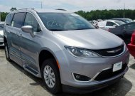 2018 CHRYSLER PACIFICA T #1490691328